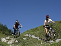 bike lindtalalm winterstelleralm 34